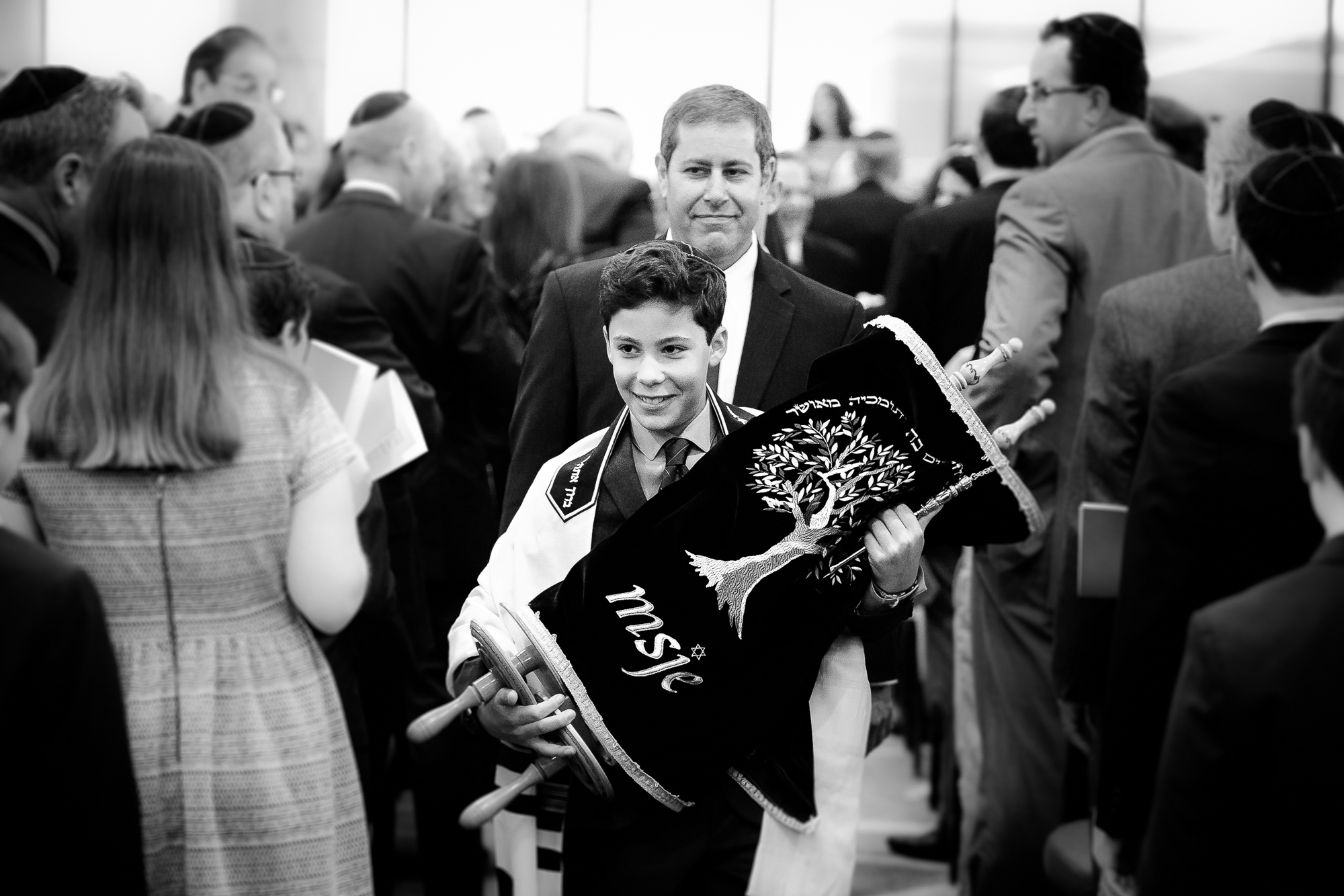 mitzvah photography bradleyimages