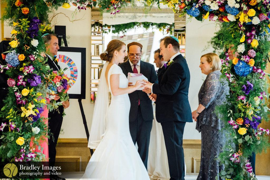 Royal Sonesta Vows