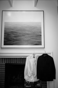 Rehoboth Beach Groom Tux