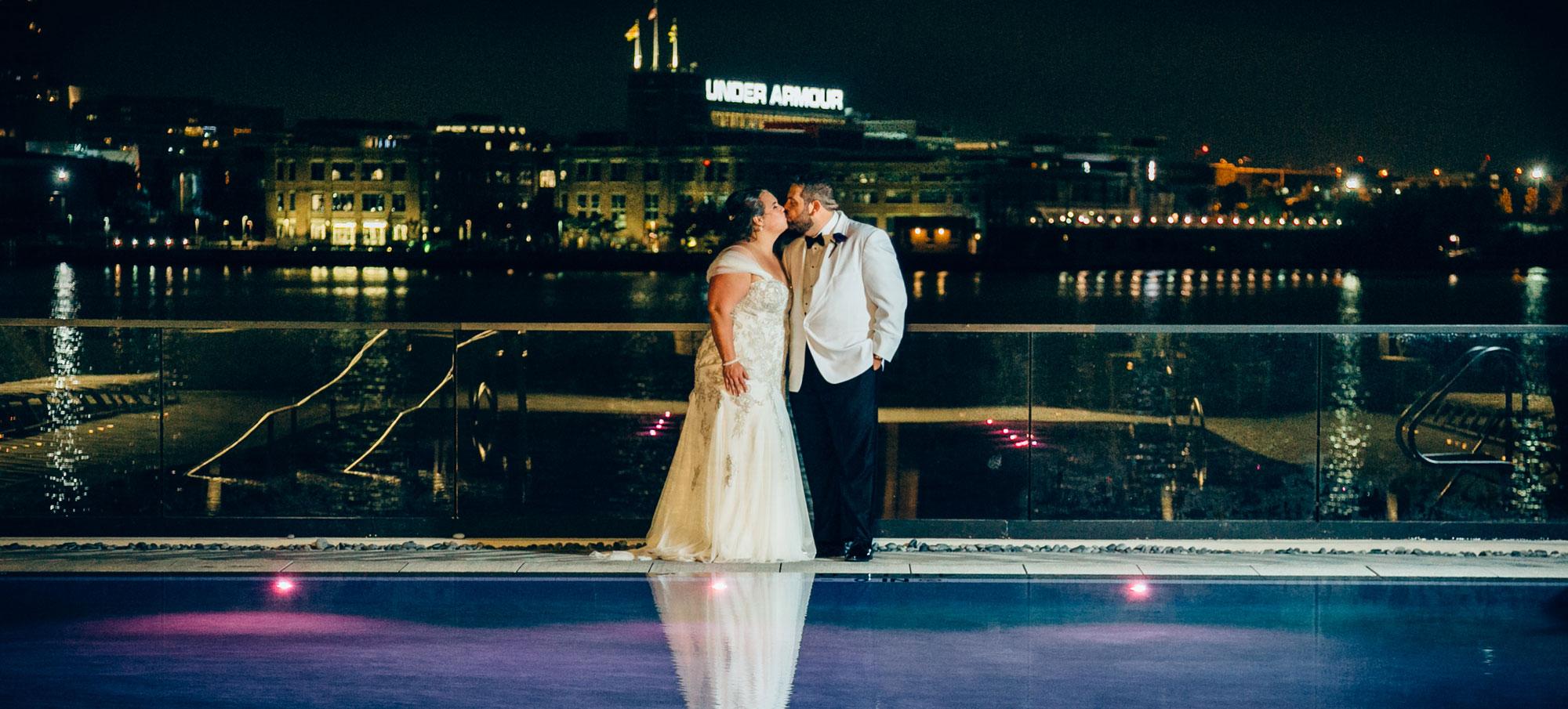Sagamore-Pendry-Wedding-Baltimore-Wedding