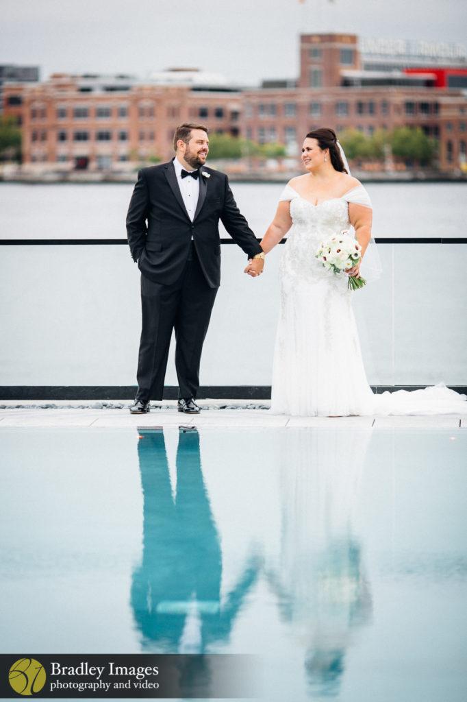 Sagamore_Pendry_Wedding_Baltimore