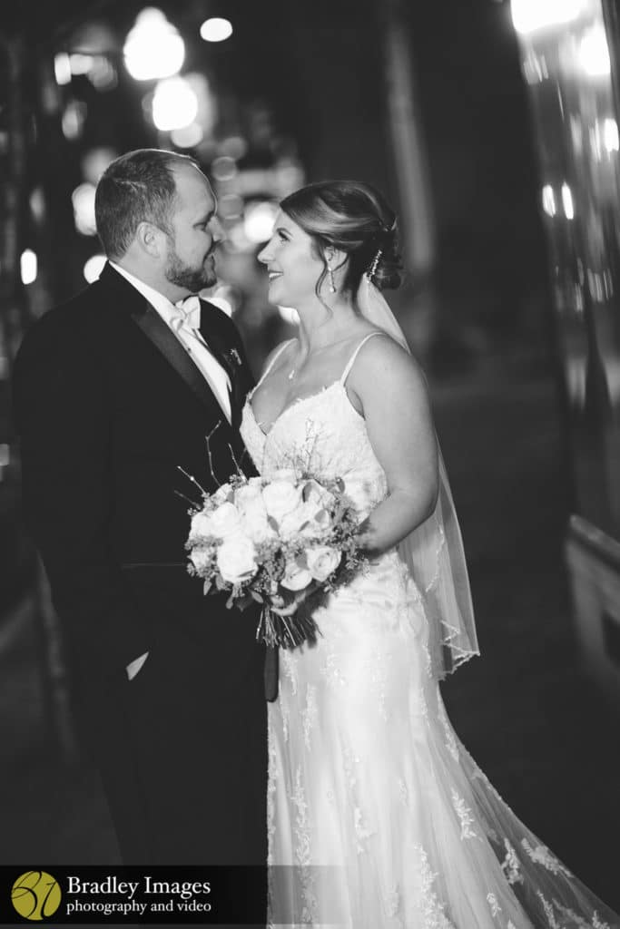 The Grand Baltimore Wedding