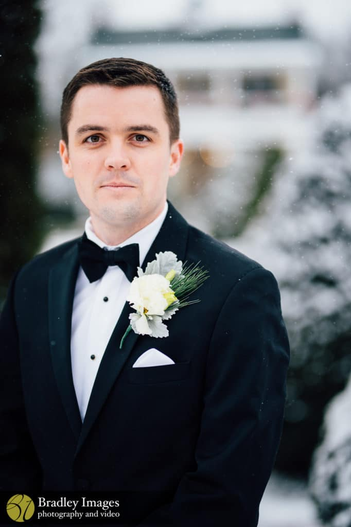 Antrim1844/Baltimore Wedding