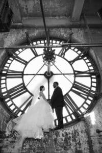 Baltimore Bromo Seltzer Clock Tower