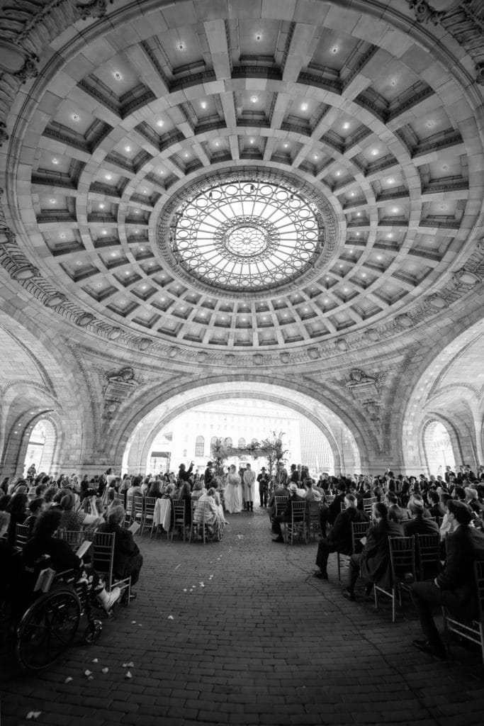 Pittsburgh Wedding Pennsylvanian