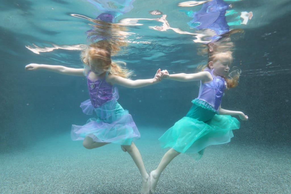 Under_Water_photo_children